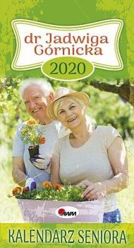 KALENDARZ 2020 SENIORA KR1