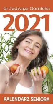 KALENDARZ 2021 SENIORA KR1