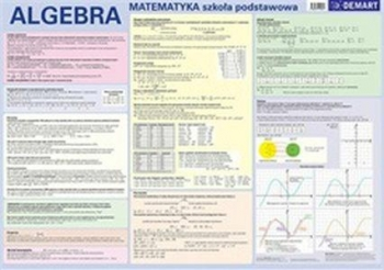 ALGEBRA- TUBA