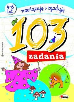 103 ZADANIA/AWM/NOWE