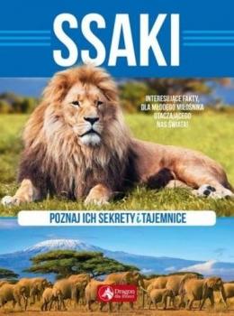 SSAKI SEKRETY I TAJEMNICE
