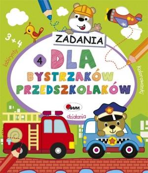 LEGENDY POLSKIE - O LECHU, CZECHU...
